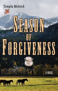 season-front-cover