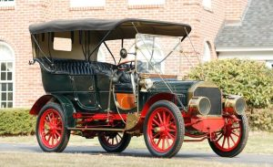 1905-pierce-2832-five-passenger-roi-des-belges-great-arrow
